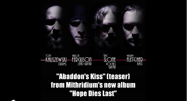 Abaddon's-Kiss-Teaser-Video