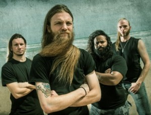 BATTLECROSS Promo – Columbus, OH 07/24/2014