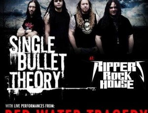 09262014_w/Single Bullet Theory