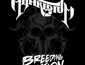 "New Mithridium Single, ""Breeding Annihilation"" out now"