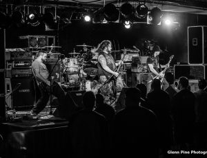 Mithridium Show 2182017 – Band10